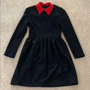 Maje mini dress XS/1